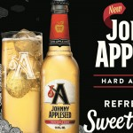 Johnny Appleseed User Personas