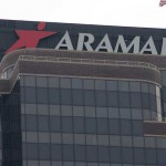 Aramark Healthcare - Web Strategy