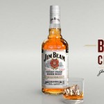 Jim Beam Competitive Audit