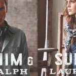 Denim & Supply Campaign Rollout